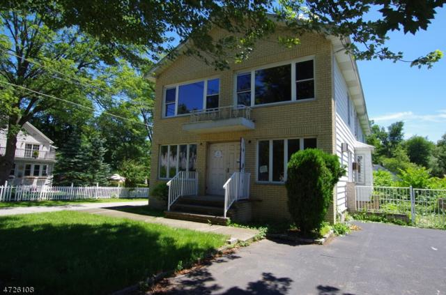 36 Denville Ave, Denville Twp., NJ 07834 (MLS #3399212) :: RE/MAX First Choice Realtors
