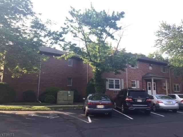 56 Lakeside Dr., Millburn Twp., NJ 07041 (MLS #3399260) :: The Sue Adler Team