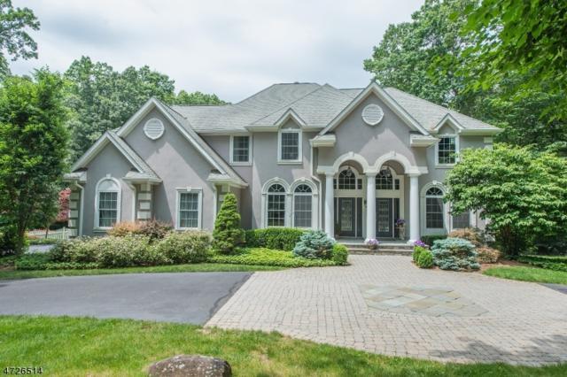 38 Crescent Ridge Rd, Rockaway Twp., NJ 07005 (MLS #3399552) :: RE/MAX First Choice Realtors