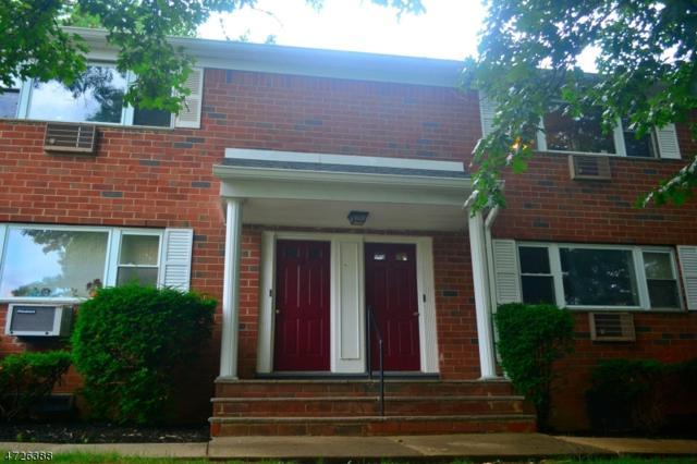 2467 Route 10, Bldg 22-1B 1B, Parsippany-Troy Hills Twp., NJ 07950 (MLS #3399689) :: RE/MAX First Choice Realtors