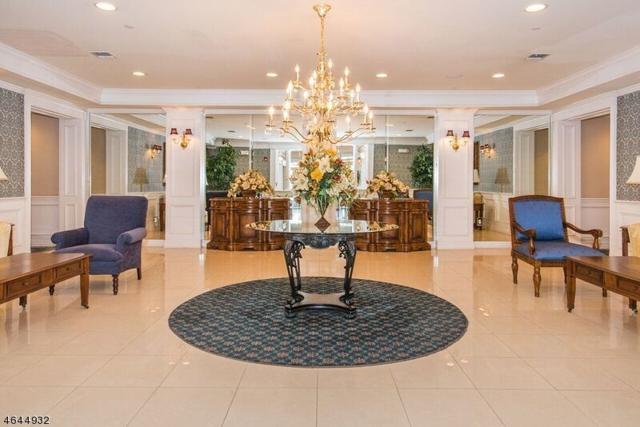 6306 Harcourt Rd, Clifton City, NJ 07013 (MLS #3399744) :: The Dekanski Home Selling Team