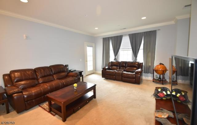 4203 Ramapo Ct #4203, Riverdale Boro, NJ 07457 (MLS #3399763) :: The Dekanski Home Selling Team