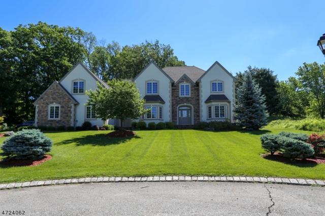 19 Exeter Rd, Hardyston Twp., NJ 07419 (MLS #3399806) :: The Dekanski Home Selling Team