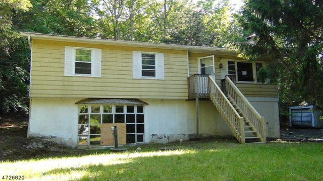 31 Reinhardt Rd, Montague Twp., NJ 07827 (MLS #3399837) :: Keller Williams Real Estate