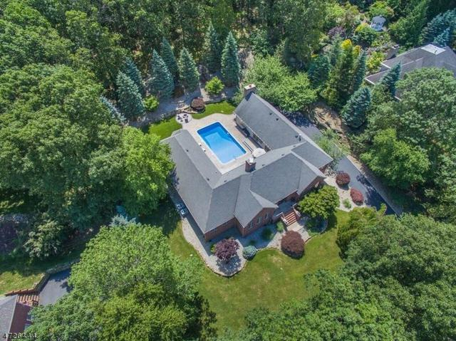 20 N Ridge Rd, Denville Twp., NJ 07834 (MLS #3399918) :: RE/MAX First Choice Realtors