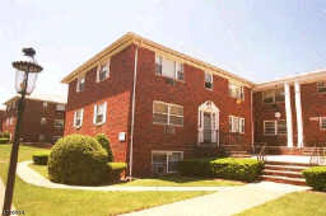 199 N Beverwyck Rd #4, Parsippany-Troy Hills Twp., NJ 07034 (MLS #3399962) :: RE/MAX First Choice Realtors