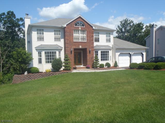 24 Fernwood Rd, Rockaway Twp., NJ 07866 (MLS #3400000) :: RE/MAX First Choice Realtors