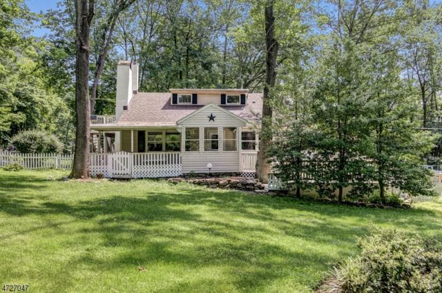 180 Locktown Sergeantsvil Rd, Delaware Twp., NJ 08559 (MLS #3400067) :: The Dekanski Home Selling Team