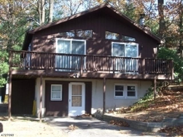 11 King Hill Rd, High Bridge Boro, NJ 08829 (MLS #3400078) :: The Dekanski Home Selling Team