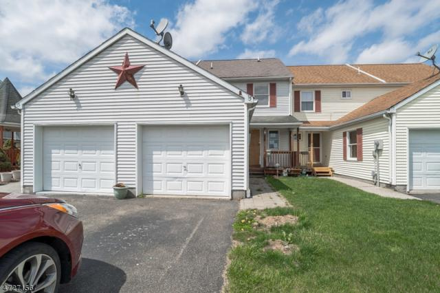 15 Lakeview Ter, Sussex Boro, NJ 07461 (MLS #3400122) :: RE/MAX First Choice Realtors