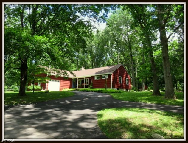 902 Wildwood Ter, Stillwater Twp., NJ 07860 (MLS #3400165) :: RE/MAX First Choice Realtors