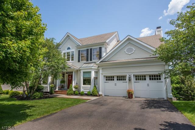 7 Stirling Rd, Bernardsville Boro, NJ 07924 (MLS #3400344) :: The Dekanski Home Selling Team