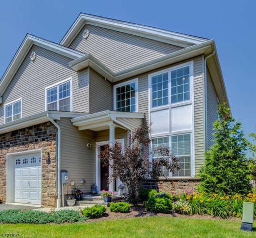 10 Paine Way, Franklin Twp., NJ 08873 (MLS #3400755) :: The Dekanski Home Selling Team