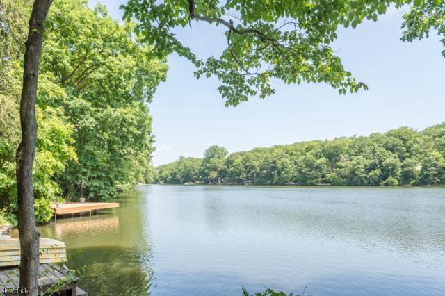 60 W Shore Dr, Bloomingdale Boro, NJ 07403 (MLS #3401708) :: The Dekanski Home Selling Team