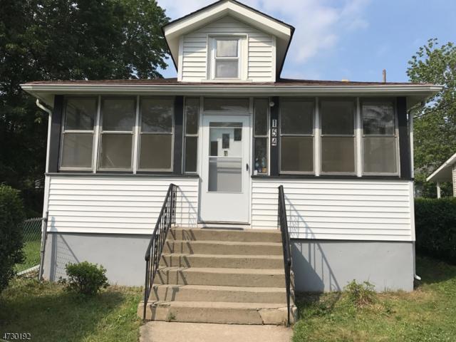 154 Sand Shore Rd, Mount Olive Twp., NJ 07828 (MLS #3403098) :: The Dekanski Home Selling Team