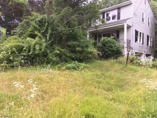 17 Relda Ave, West Milford Twp., NJ 07480 (MLS #3403157) :: The Dekanski Home Selling Team