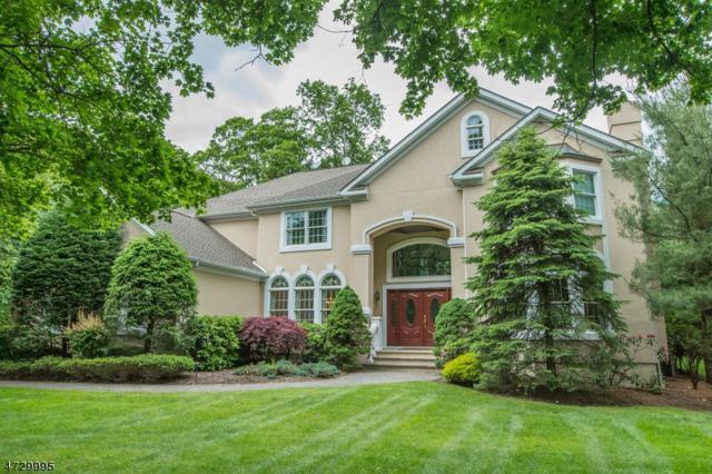 55 Condit Rd, Mountain Lakes Boro, NJ 07046 (MLS #3403168) :: RE/MAX First Choice Realtors