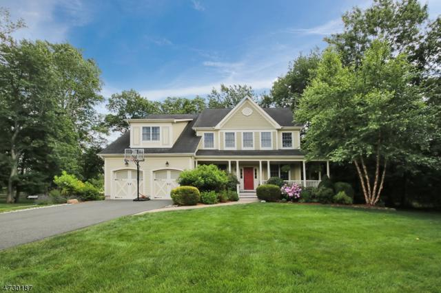 1656 Cooper Rd, Scotch Plains Twp., NJ 07076 (#3403299) :: Daunno Realty Services, LLC