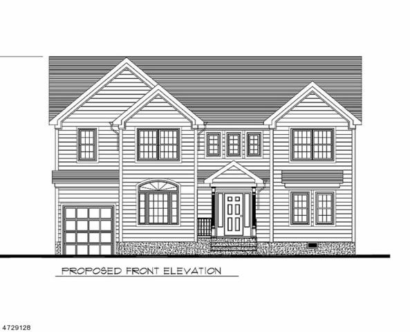 131 Cottage Place, Westfield Town, NJ 07090 (#3403301) :: Daunno Realty Services, LLC