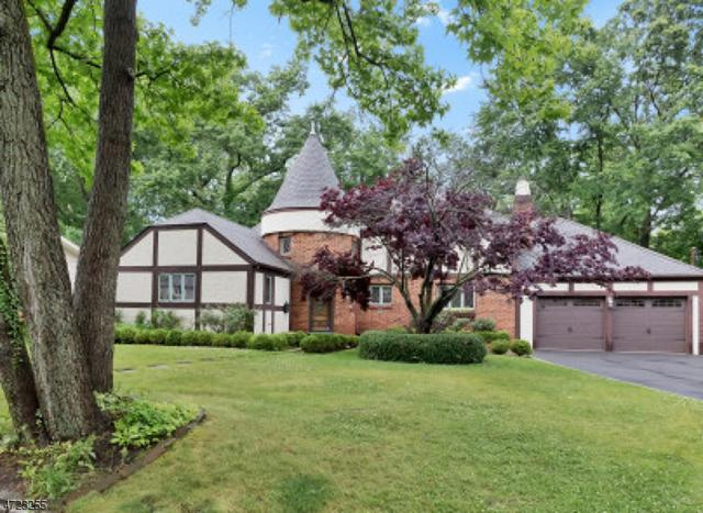 89 Belmont Ave, Cranford Twp., NJ 07016 (#3403451) :: Daunno Realty Services, LLC