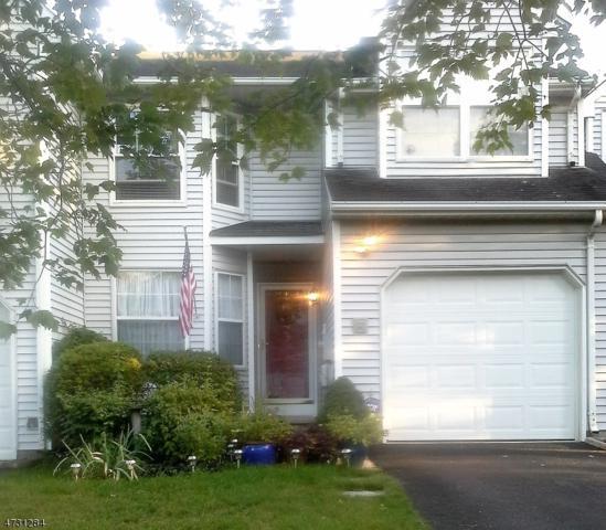 86 Delaware Ln, Branchburg Twp., NJ 08876 (MLS #3404008) :: The Dekanski Home Selling Team
