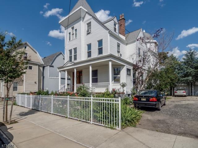Address Not Published, Weehawken Twp., NJ 07086 (MLS #3404370) :: The DeVoe Group