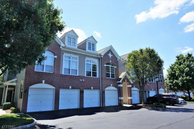 604 Rosewood Dr, Union Twp., NJ 07083 (#3404551) :: Daunno Realty Services, LLC