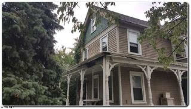 Address Not Published, Union Twp., NJ 07083 (#3404782) :: Daunno Realty Services, LLC