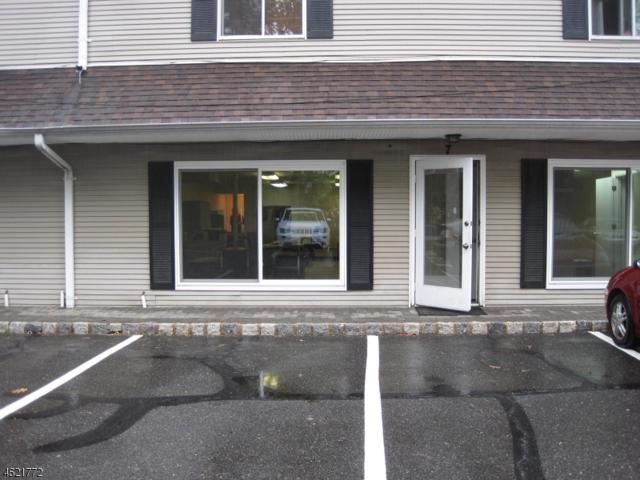 1910 Washington Valley Rd, Bridgewater Twp., NJ 08836 (MLS #3405068) :: The Dekanski Home Selling Team