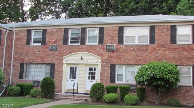 Address Not Published, Caldwell Boro Twp., NJ 07006 (MLS #3405564) :: RE/MAX First Choice Realtors
