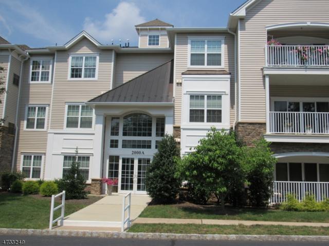 2206 Conrad Way, Franklin Twp., NJ 08873 (MLS #3405856) :: The Dekanski Home Selling Team