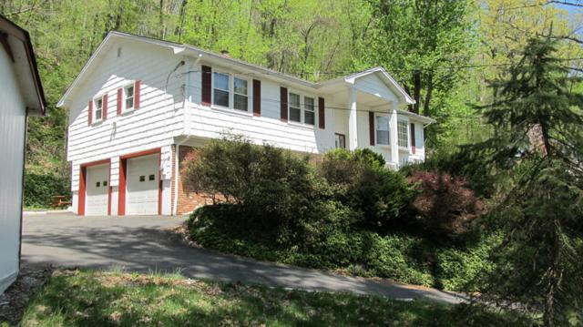 63 Gristmill Rd #1, Randolph Twp., NJ 07869 (MLS #3405938) :: The Dekanski Home Selling Team