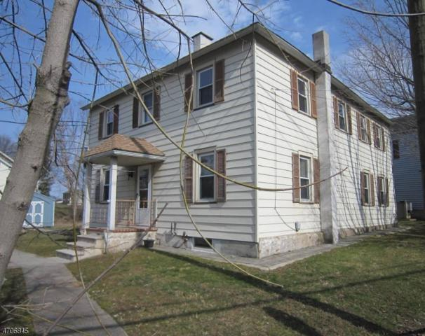 314 Wertsville Rd, East Amwell Twp., NJ 08551 (MLS #3406226) :: The Dekanski Home Selling Team