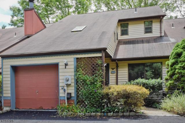 1005 Bryan Ct, Mine Hill Twp., NJ 07803 (MLS #3406289) :: The Dekanski Home Selling Team