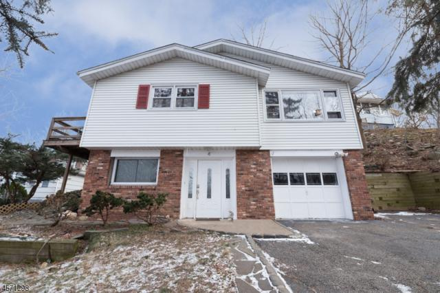 4 Cobb Pl, Roxbury Twp., NJ 07850 (MLS #3406451) :: The Dekanski Home Selling Team