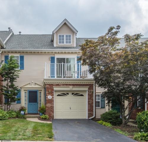 218 Amethyst Way, Franklin Twp., NJ 08823 (MLS #3406761) :: The Dekanski Home Selling Team