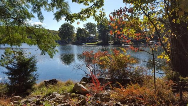 207 Hudson Ave, Hopatcong Boro, NJ 07843 (MLS #3407251) :: The Dekanski Home Selling Team