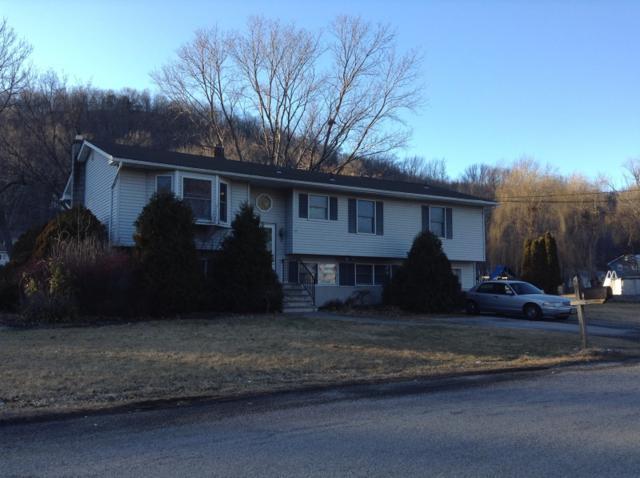 5 Gilbert Dr, Vernon Twp., NJ 07418 (MLS #3408066) :: The Dekanski Home Selling Team