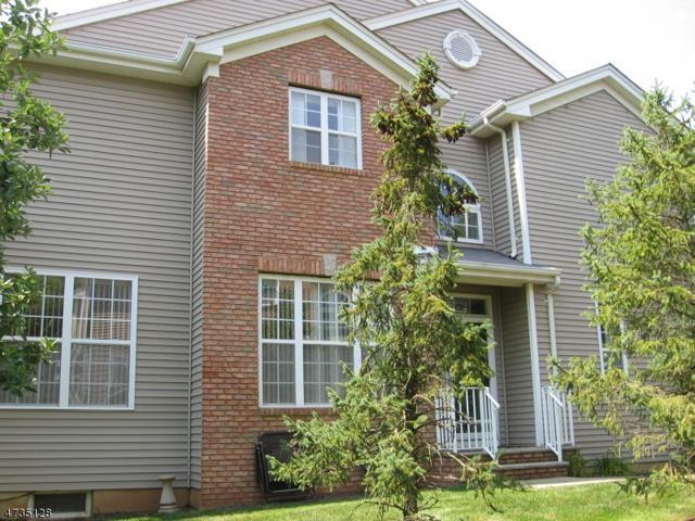 50 Jackson Ave, Montgomery Twp., NJ 08540 (MLS #3408198) :: The Dekanski Home Selling Team