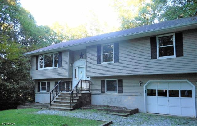 3 New York Ave, Wantage Twp., NJ 07461 (MLS #3408238) :: The Dekanski Home Selling Team