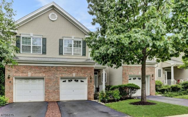47 Truman Ave, Montgomery Twp., NJ 08540 (MLS #3408641) :: The Dekanski Home Selling Team