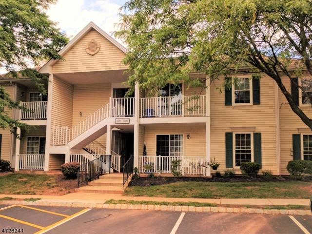 3304 Winder Dr, Bridgewater Twp., NJ 08807 (MLS #3409140) :: The Dekanski Home Selling Team
