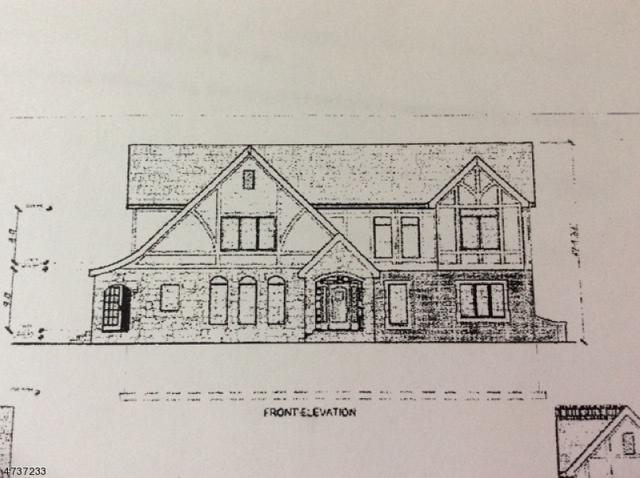 Address Not Published, Caldwell Boro Twp., NJ 07006 (MLS #3409592) :: RE/MAX First Choice Realtors