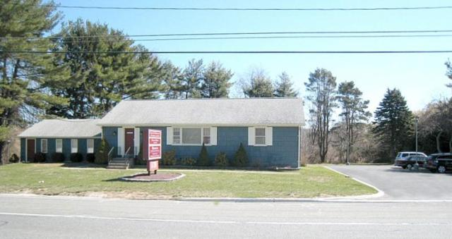 1728 State Route 31, Clinton Twp., NJ 08809 (MLS #3409615) :: The Dekanski Home Selling Team