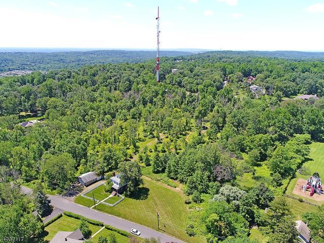 25 Harmony Road, Warren Twp., NJ 07059 (MLS #3409637) :: The Dekanski Home Selling Team