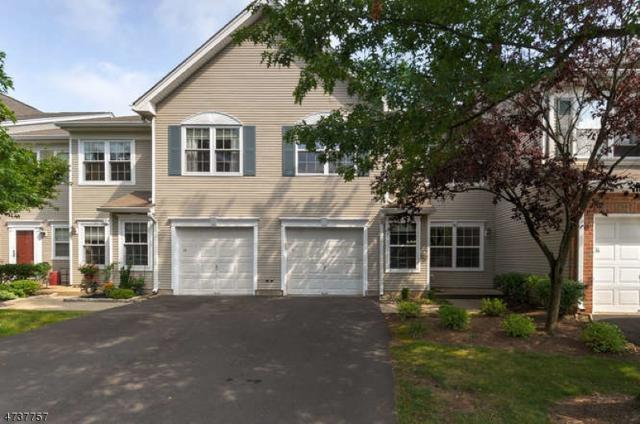 15 Stillwell Ct, Bridgewater Twp., NJ 08807 (MLS #3410166) :: The Dekanski Home Selling Team