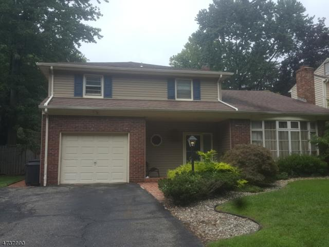 20 Elmwood Rd, Springfield Twp., NJ 07081 (MLS #3410219) :: Keller Williams MidTown Direct