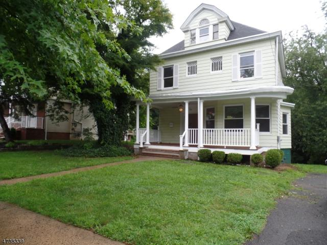 334 Mountain Ave, Bound Brook Boro, NJ 08805 (MLS #3410551) :: The Dekanski Home Selling Team