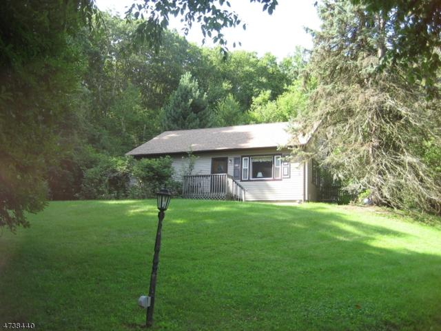 55 Oak Ln, Randolph Twp., NJ 07869 (MLS #3410659) :: The Dekanski Home Selling Team