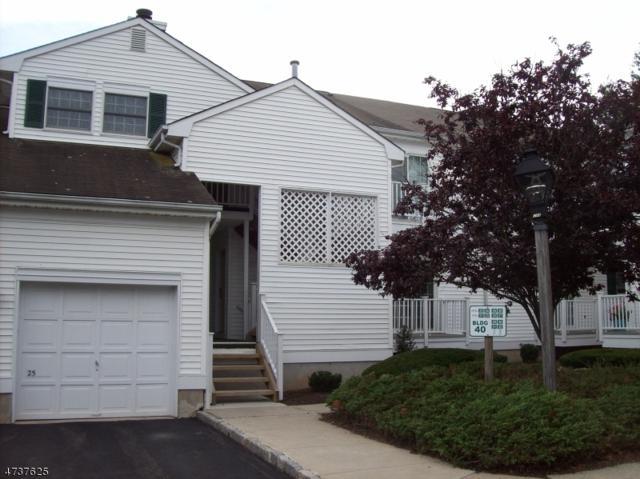 22 Alexandria Way, Bernards Twp., NJ 07920 (MLS #3410749) :: The Dekanski Home Selling Team